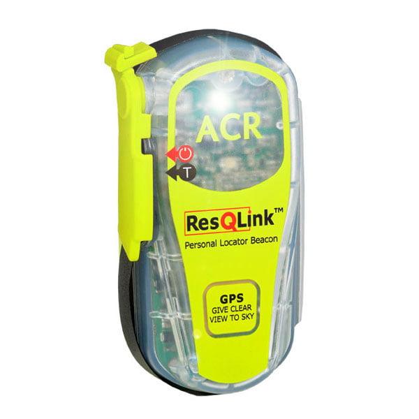 ResQLink-0