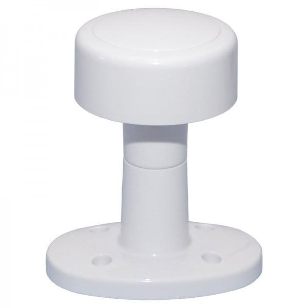 Loftnet GPS Antenna-0