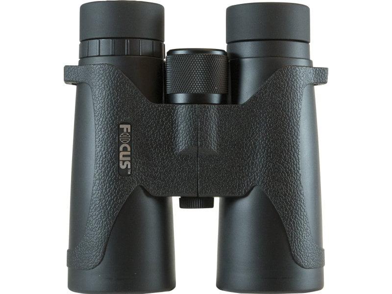Focus EAGLE 8x42-0