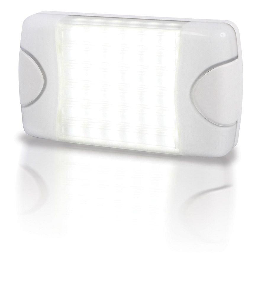 Ljós Dura LED 36-0