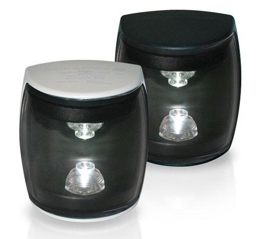 Framljós-toppljós LED 2-SM-0