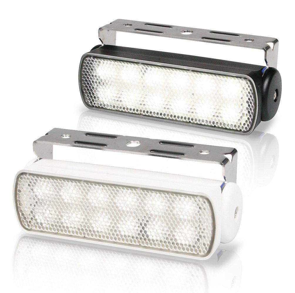 Dekkljós, LED ( 10 Peru)-0
