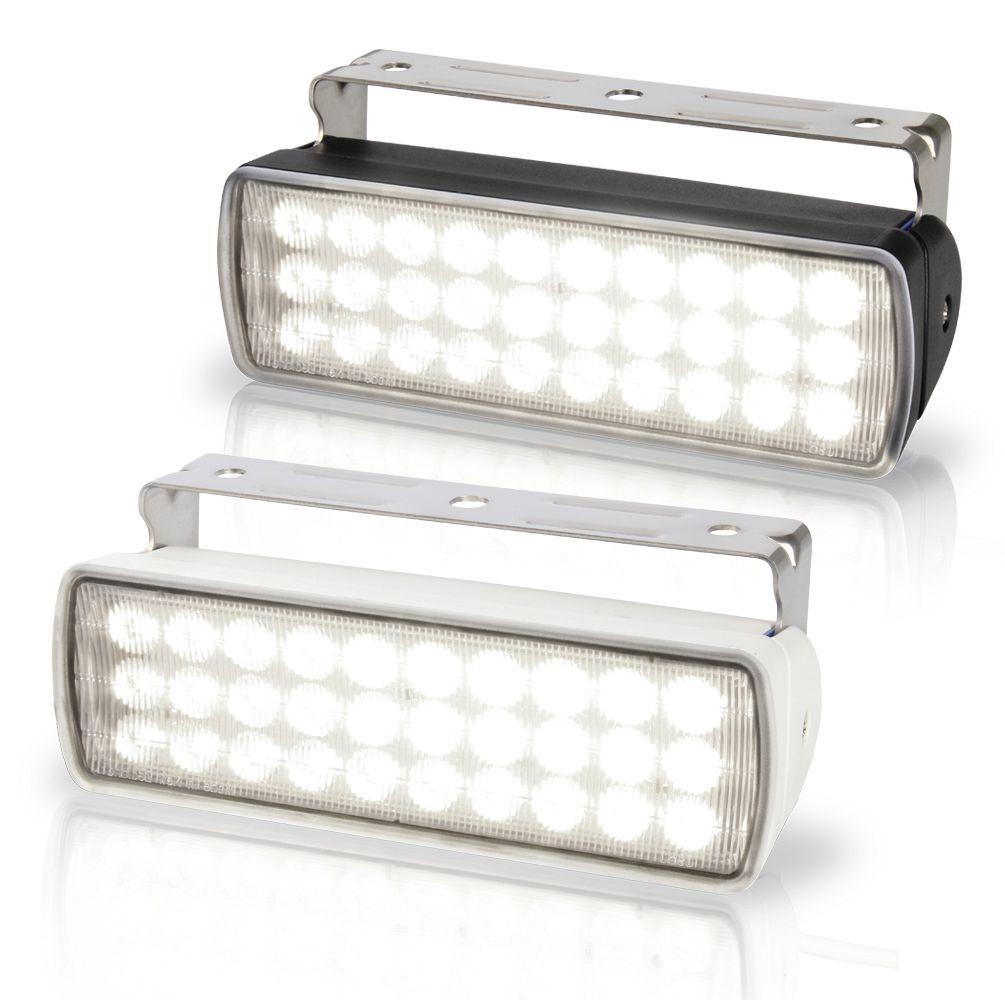 Dekkljós, LED ( 30 peru )-0