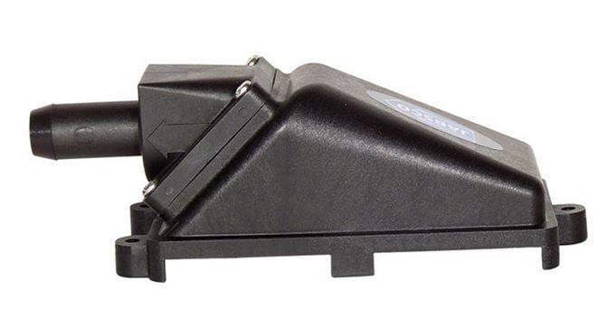 Einstefnuloki 3-4' 19mm.í kjöl-0
