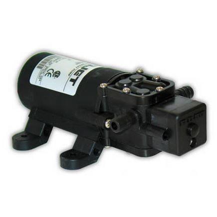 Parmax 1 m-rofa 12V-0