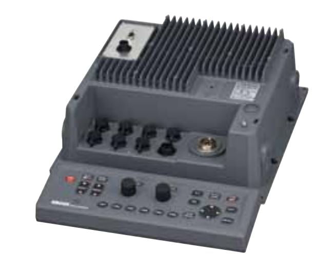 FX2BB Broadband Dýptamælir-0