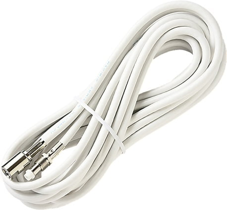 VHF 5M extension cable-0