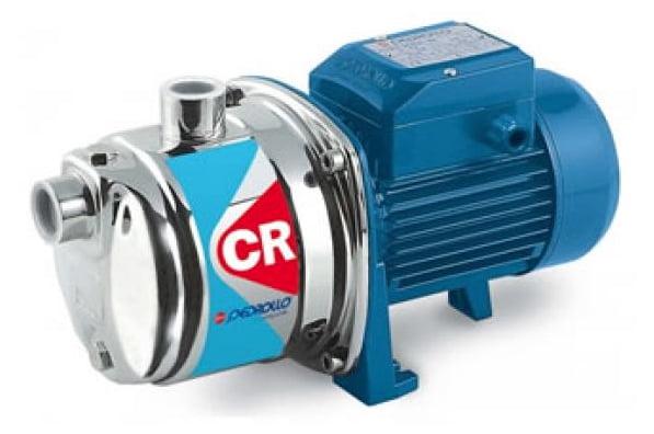 4CRm80 0,6kW-1x220V-Ry-0