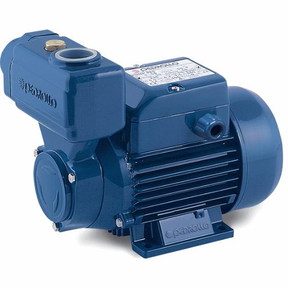 PKS70 m-bypass 1'-0,6kW-3x400V-0
