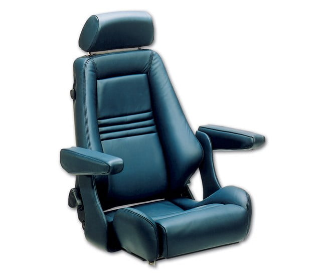 Recaro Atlantic Artificial lea-0