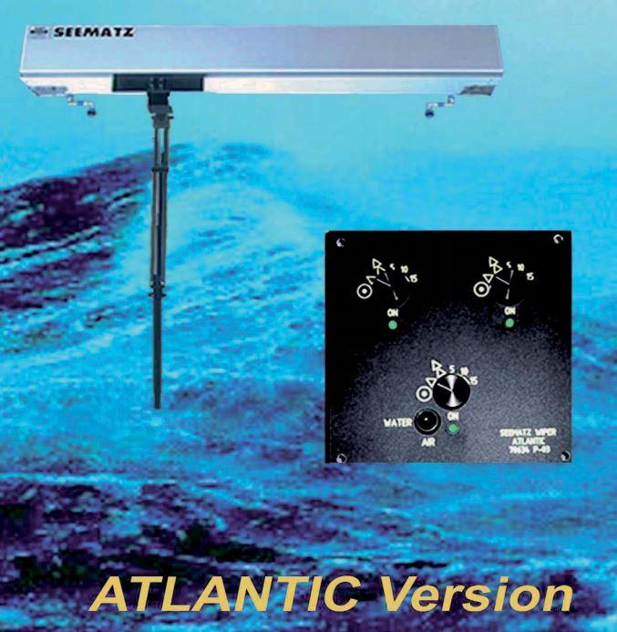 ATLANTIC sle-0