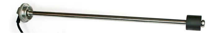 Tanknemi S3-E250 Oli-Vatn 25cm-0