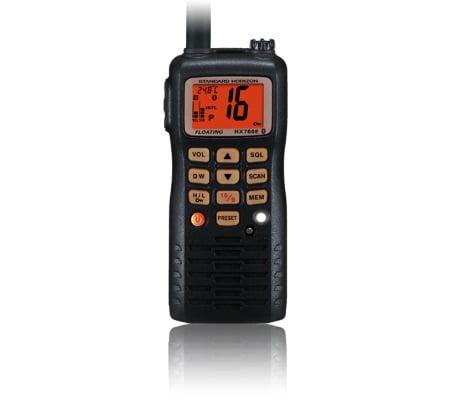 VHF Handtalstö-0