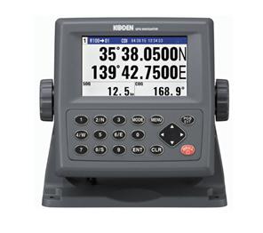 Koden GPS KGP-915